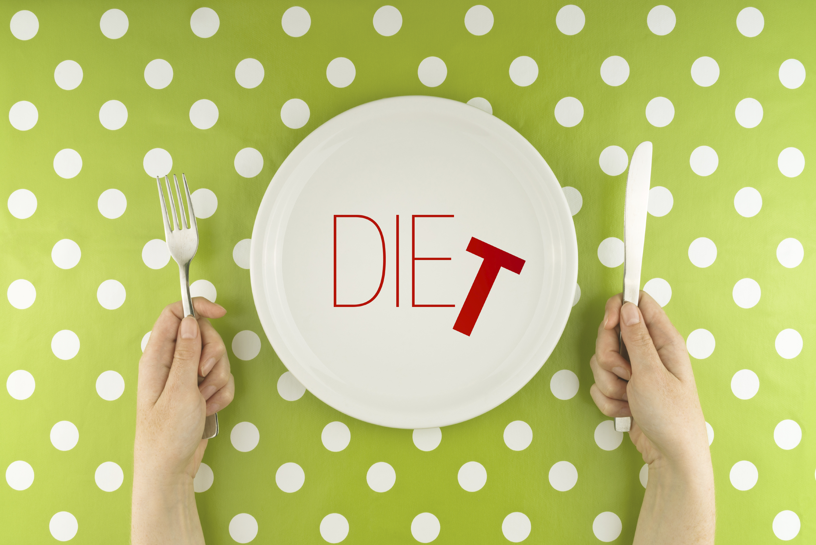 5-Signs-Your-Diet-is-a-Fail-Q4fit.com