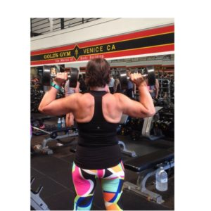 golds-gym-shoulders-edit-q4fit-com