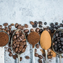 Is Coffee Healthy or Harmful?