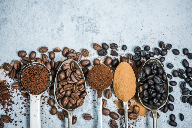 Is Coffee Healthy or Harmful?
